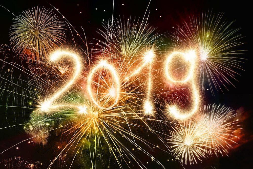 capodanno 1024x682 - Capodanno 2019