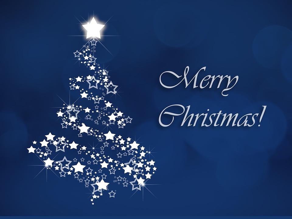 christmas 2866377 960 720 - Cene Natalizie per Aziende