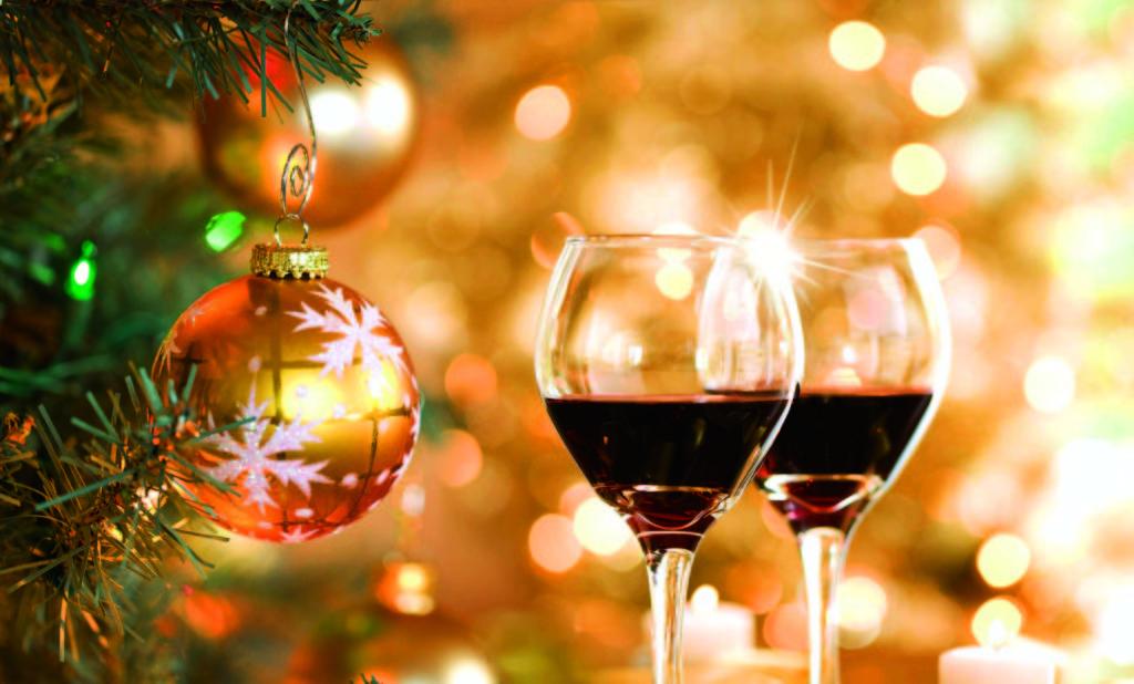 natale 1024x618 - Festeggia con noi il tuo Natale