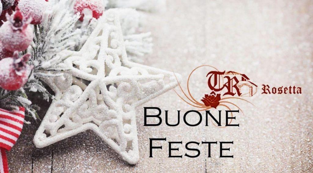 photo 2018 12 17 09 54 58 1024x566 - Auguri Di Buone Feste